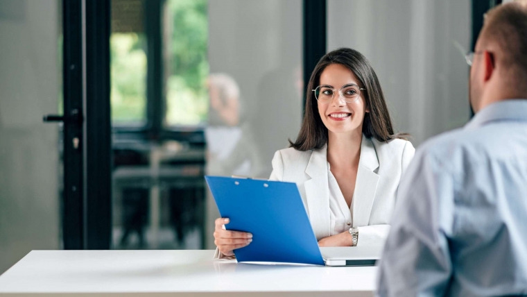 Get the Most out of Your Franchisor Interview With These 6 Tips