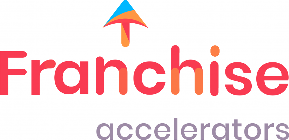 Franchise Accelerators