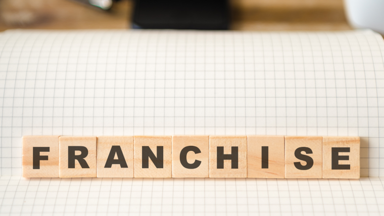 8 Traits of a Successful Franchise Owner